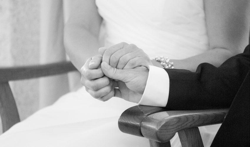 marry-1751183_1920