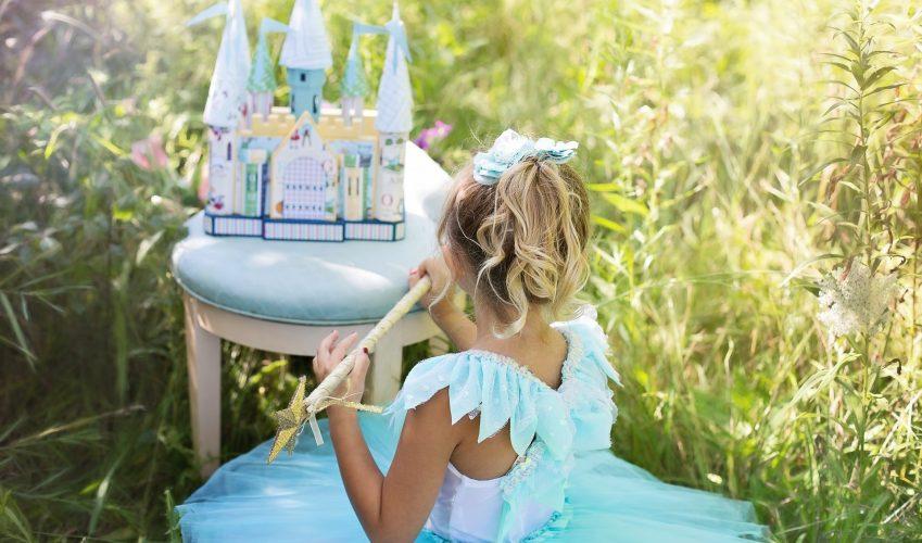princess-869721_1920
