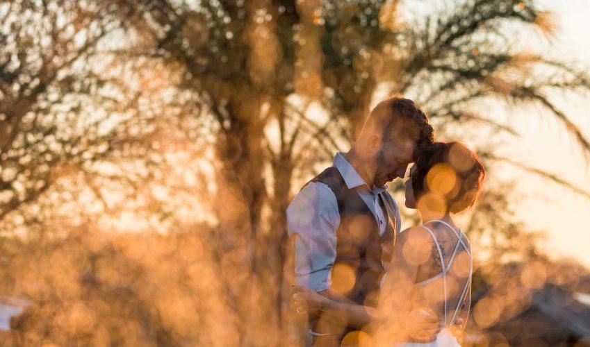 wedding-4744792_1920